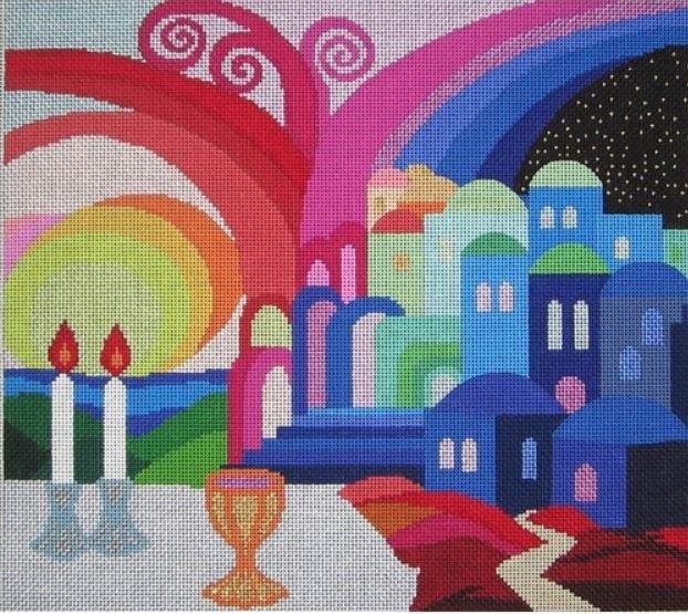 Beautiful Shabbat