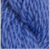 Vineyard Merino Wool