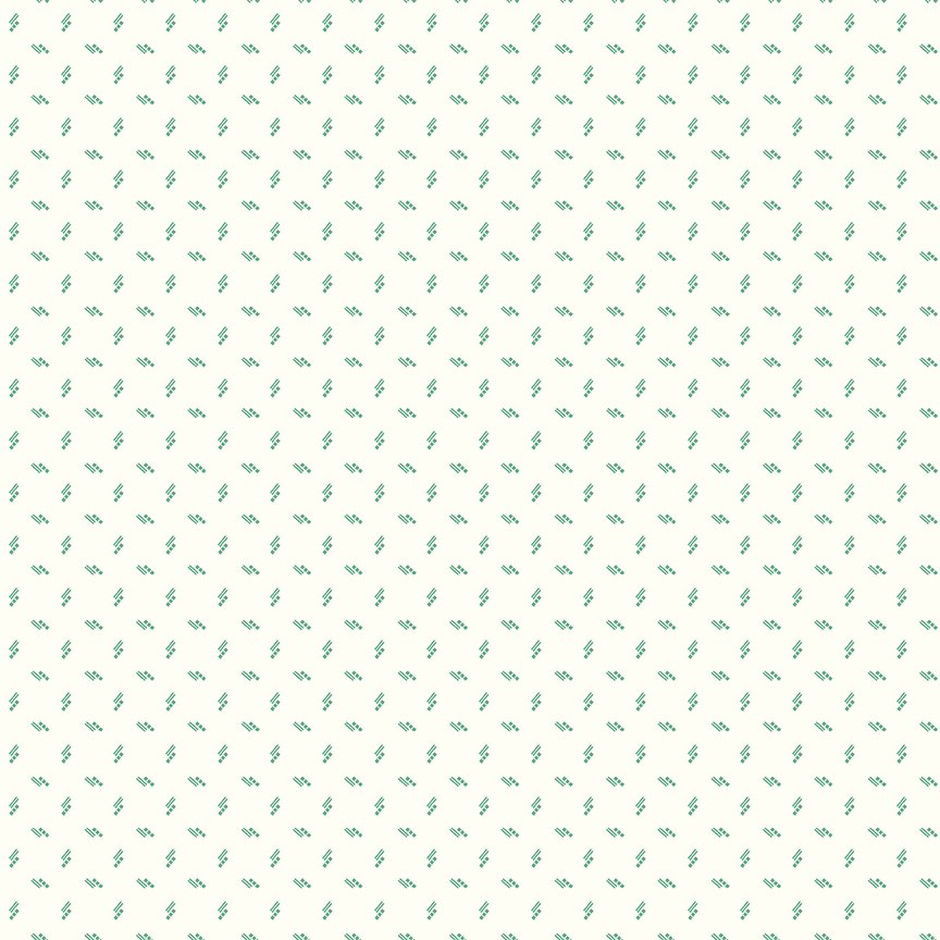 Bee Backgrounds Shirting Alpine