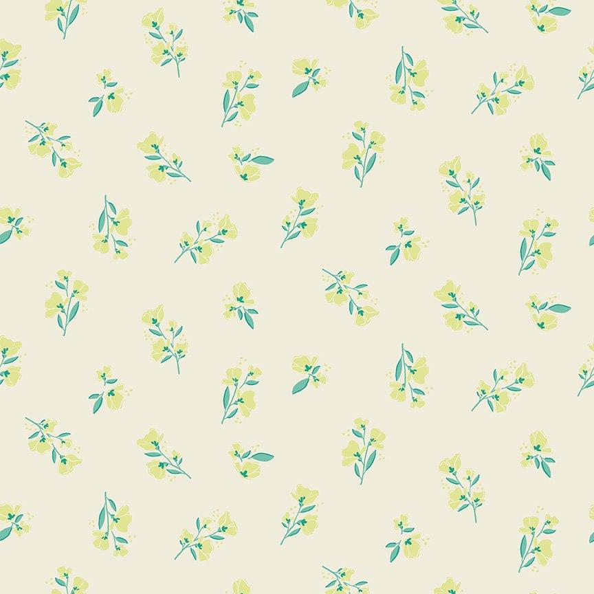 Midsummer Meadow Blossom Cream