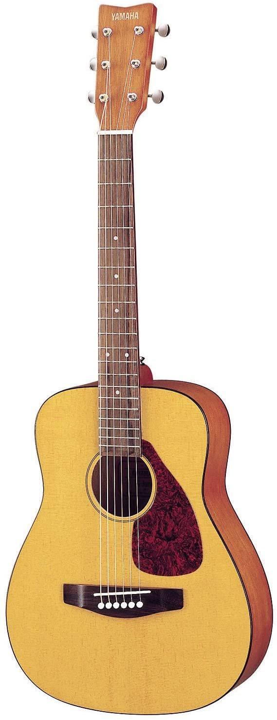 34 3/4 Steel String Guitar J Reynolds