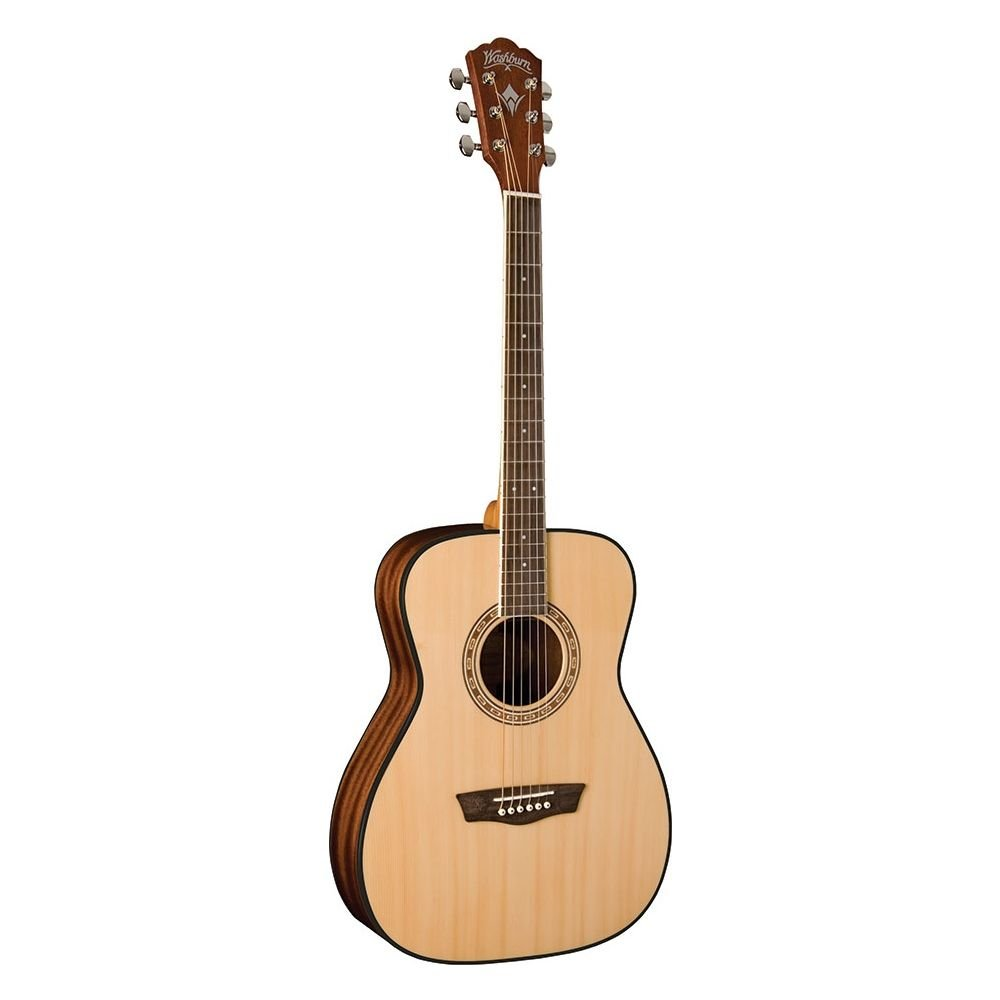 Washburn Apprentice Mini Acoustic Guitar