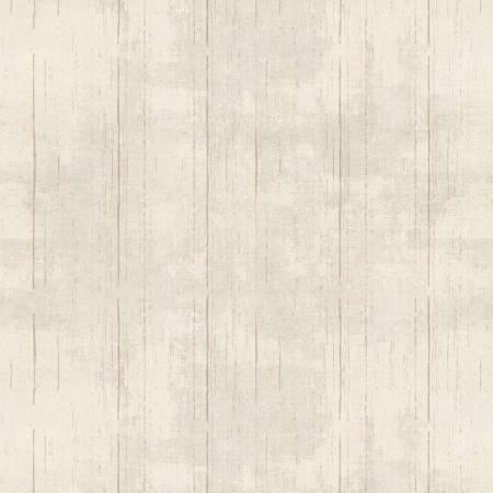 Farmhouse Chic Cream Wood Texture 89244-222