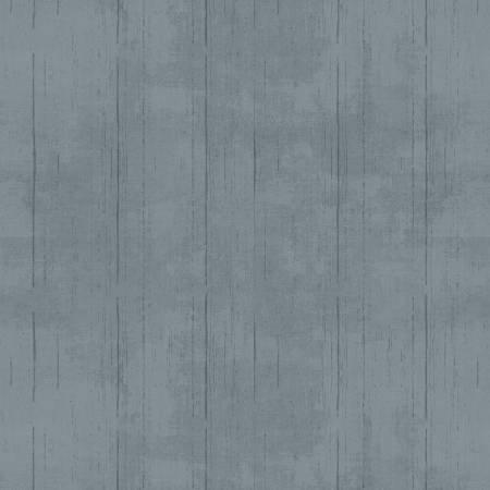 Farmhouse Chic Grey Wood Texture 89244-444