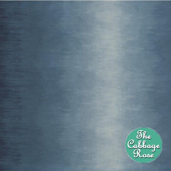 The Blues Waterfall Duke