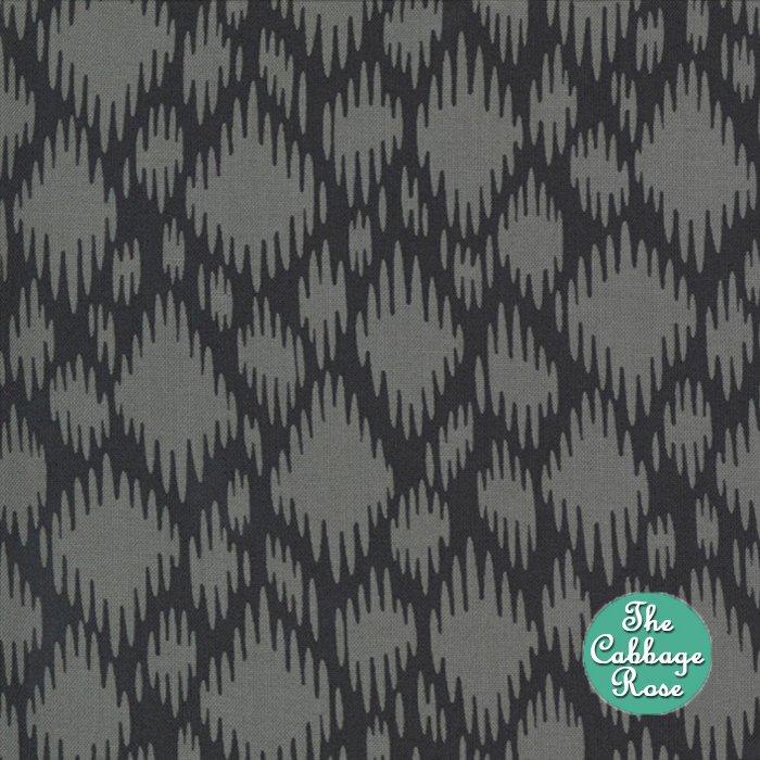 Winkipop - Charcoal