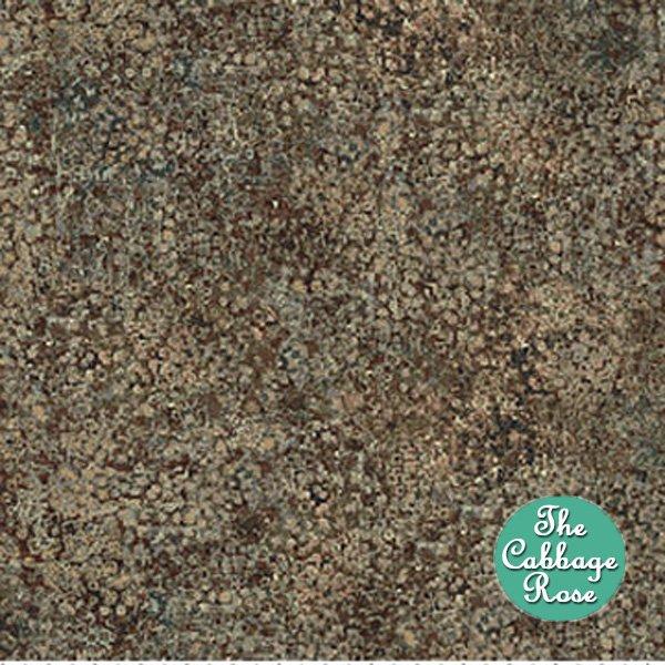 Ophelia - Calcite Texture