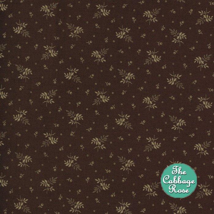 Hopewell - Dark Chocolate