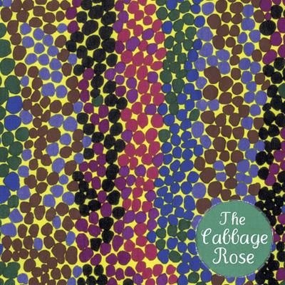 Fall 2016-Pebble Mosaic-Bright