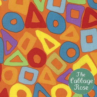 Fall 2016-Puzzle-Orange