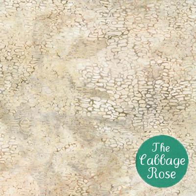 Artisan Batiks: Elementals Sand