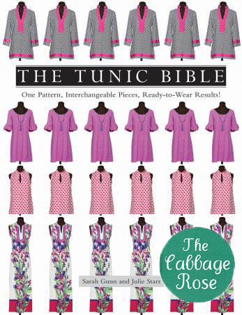 Tunic Bible - Softcover