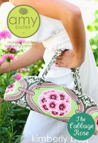 Amy Butler - Kimberly Bag