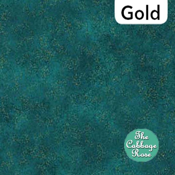Lagoon/Gold