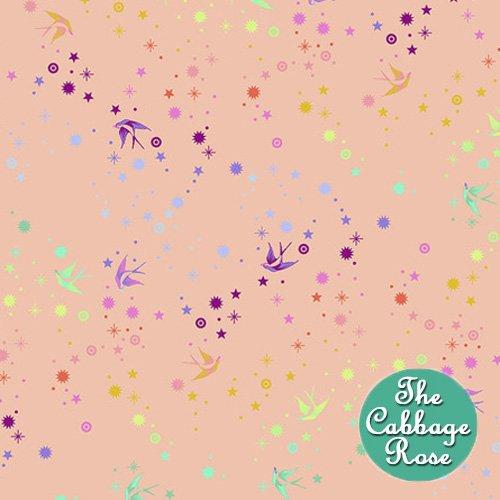 Fairy Dust - Sherbert