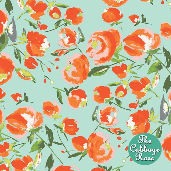 Everlasting Blooms Cirtus