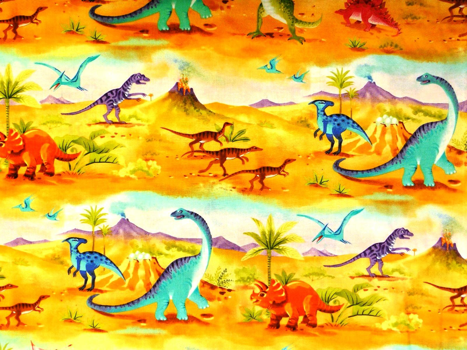 Dinosouria