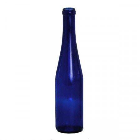 375ml Stretch Hock Bottles, case of 24