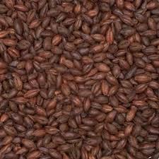 Chocolate Malt (William Crisp)