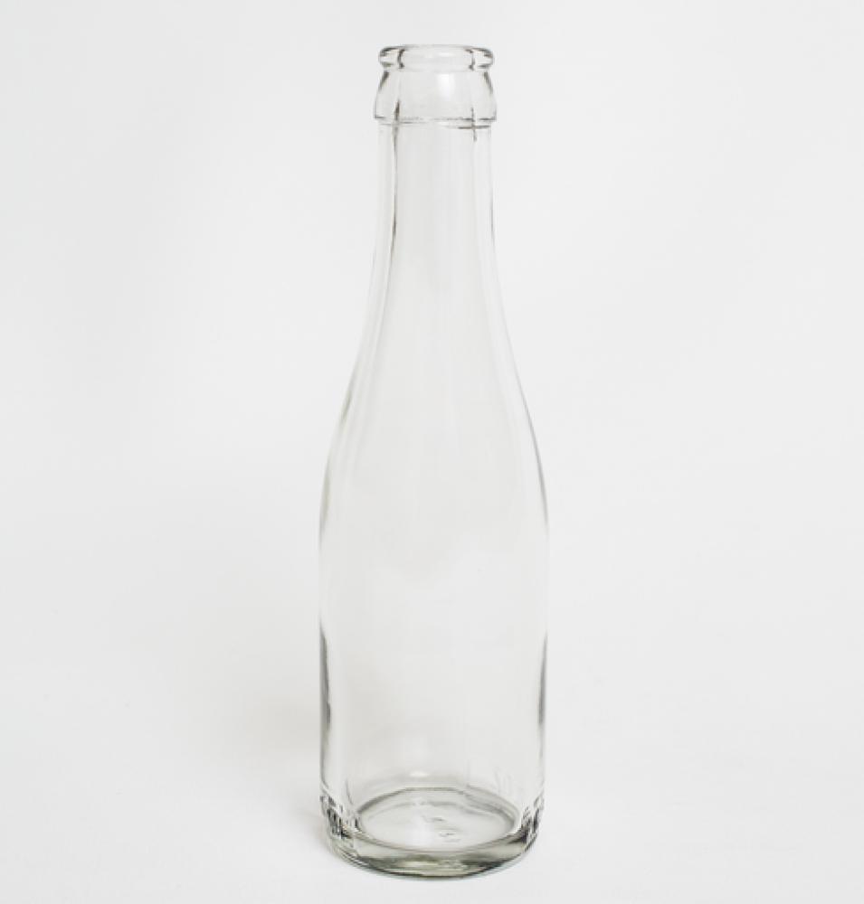 187 ml Mini Champagne Bottles