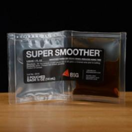 Wine Super Smoother - 1 Set, fo