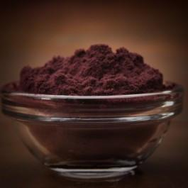Red Wine Coloring Powder, 2 oz