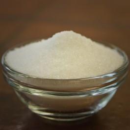 Potassium Bicarbonate 2 oz