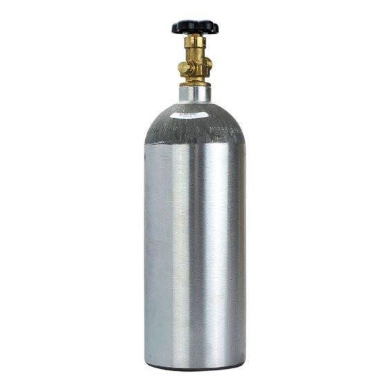 CO2 Tank (Tank full (in-store p/u only))