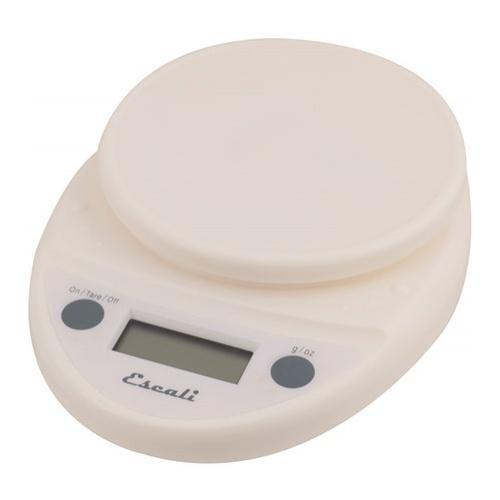 Primo Digital Scale