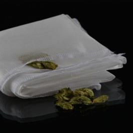 Extra Large Course Nylon Bag 2'x3'