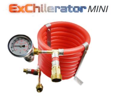 ExChilerator