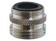 All Metal Faucet Adaptor