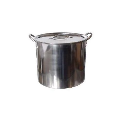 20 Qt Basic Brew Pot, 24 guage,