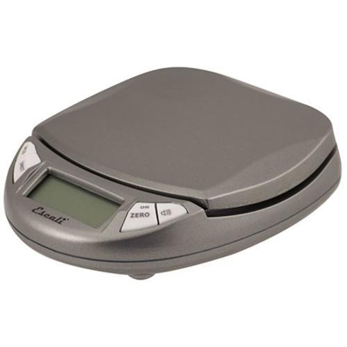 Pico Digital Scale - 500 g Capacity, 0.1 g Resolution