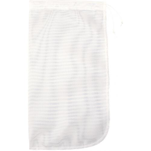 Nylon Drawstring Bag 8 x 15