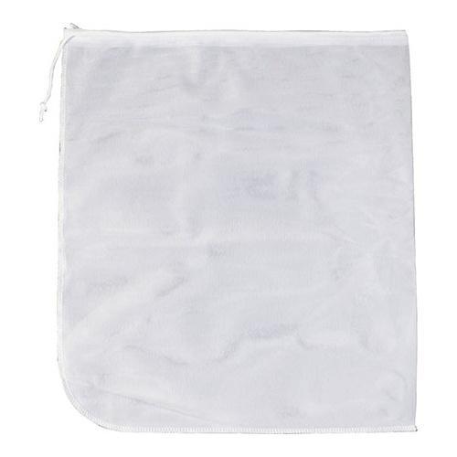 Nylon Drawstring Bag 18 x 20