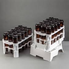 Mark's 22 Oz Bottle Washing System