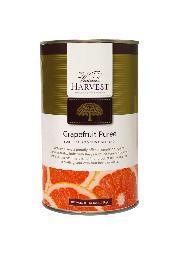 Vintners Harvest Grapefruit Puree