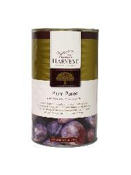 Vintner's Harvest Plum Puree
