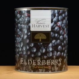 Vintner's Harvest Elderberry Wine Base