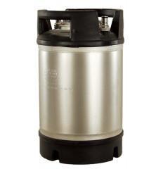 Corny Keg 2.5 Gallon