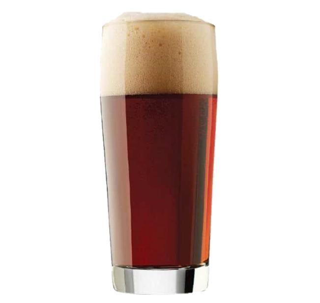 Skulte Clan Scottish Ale (All Grain 5 gal)