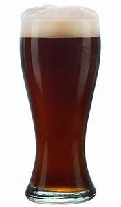 NEBulA Northern English Brown (Extract 5 gal)