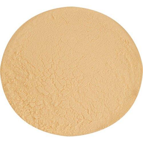 DME Muntons Wheat  1 lb
