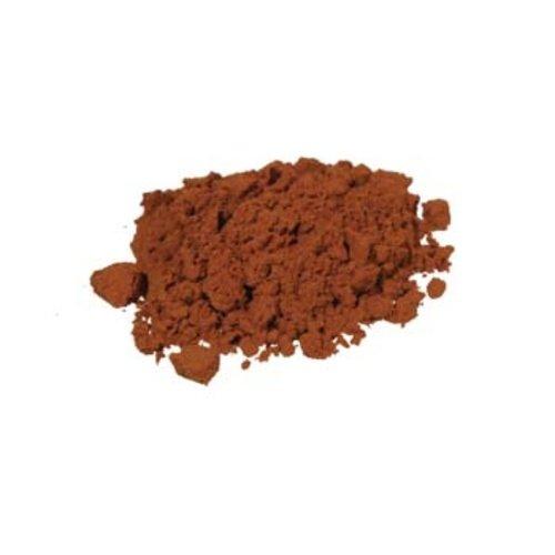 Tannin FT Rouge Powder 10gram