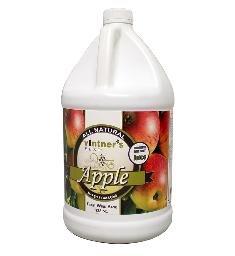 Vintner's Best Apple Fruit Wine Base