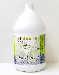 Vintner's Best Blackberry Fruit Wine Base