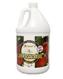 Vintner's Best Peach Fruit Wine Base