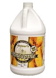 Vintner's Best Pineapple Fruit Wine Base