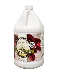 Vintner's Best Rhubarb Fruit Wine Base
